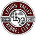 Lehigh Valley Kennel Club, Inc.